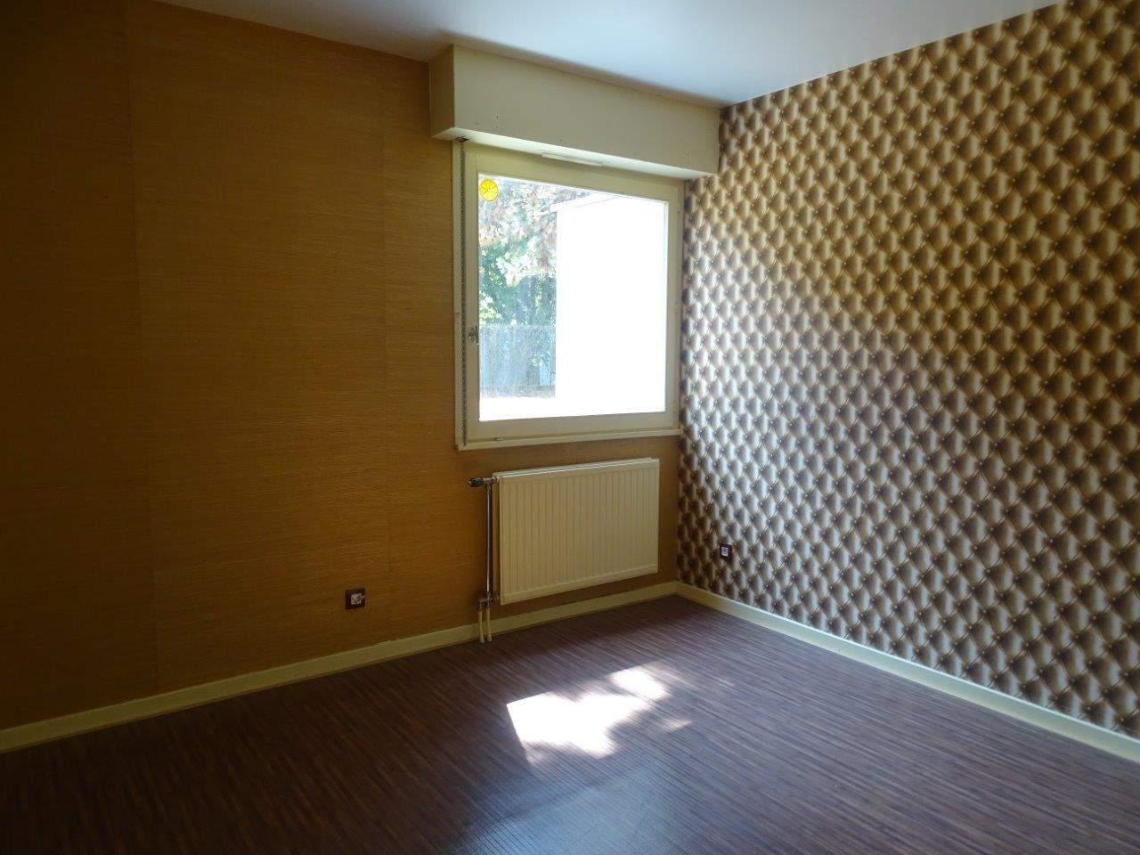 3/4 Zimmer Wohnung Mit Potential Auf 83,76qm In Straßburg ...