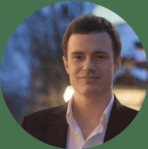 Immobilien Makler Christian Knaub Immo-K