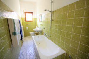 Haus Kehl - Badezimmer -K108