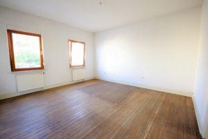 Haus Kehl - Zimmer Erdgeschoss 2-K108