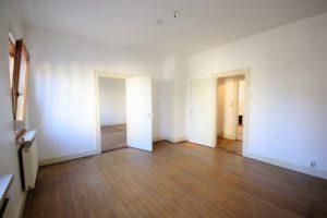 Haus Kehl - Zimmer Erdgeschoss 1-K108