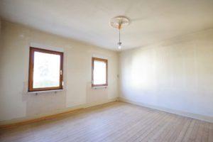 Haus Kehl - Zimmer Obergeschoss -K108