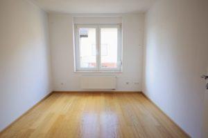 Angenehme Wohnung Kehl Sundheim - K110 - Kinderzimmer