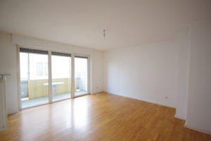 Ideale Investition Kehl - K115 - Wohnzimmer