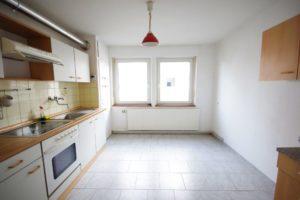 Ideale Investition Kehl - K115 - Küche
