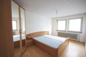 Ideale Investition Kehl - K115 - Schlafzimmer