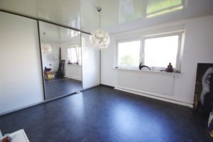 Esszimmer - K114 - Wohnung Griesheim