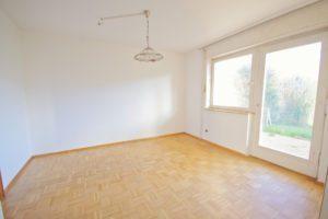 Esszimmer - K113 - Interessante Doppelhaushälfte Kehl